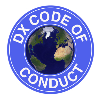 DXCode Logo small