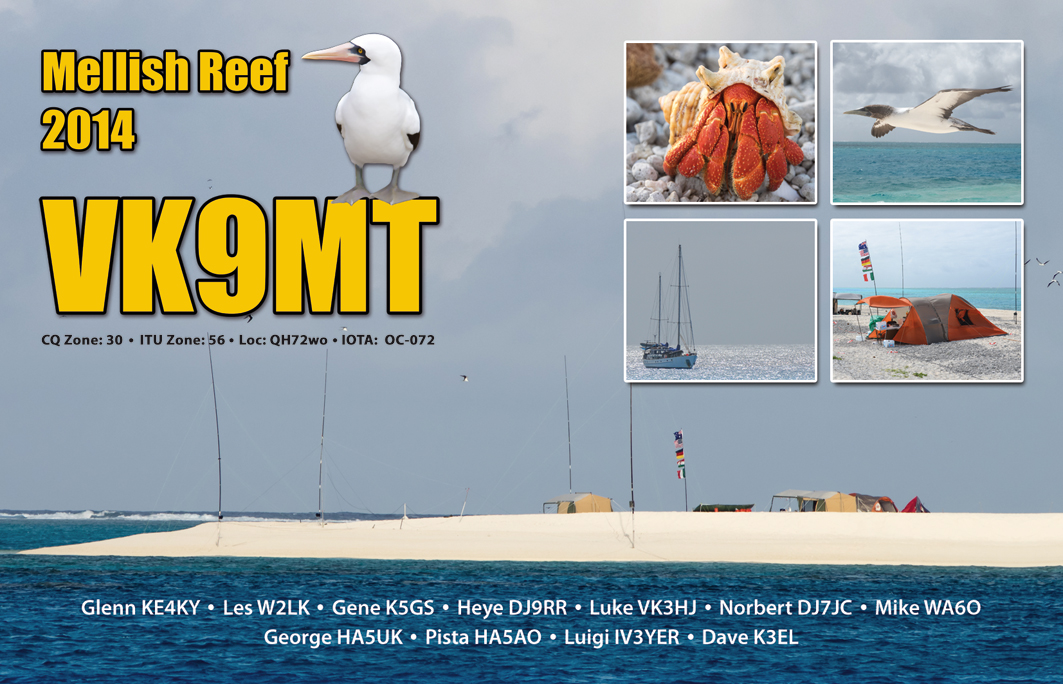 thumb QSL-VK9MT-Single-4