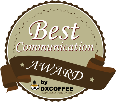 dxcoffee commaward 450px